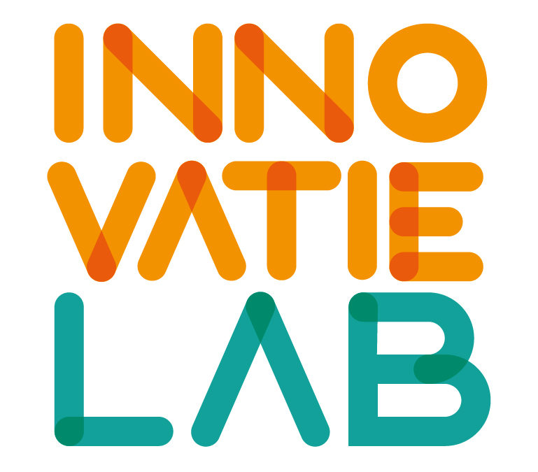 Conforte Innovatielab